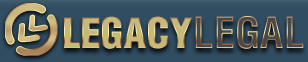 Legacy Legal Credit Repair